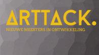 Arttack
