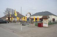 De Oude Maas