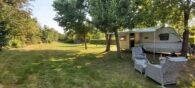 tuin-camping-Megen