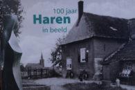 100 jaar Haren in beeld