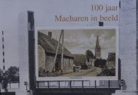 100 jaar Macharen in beeld