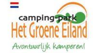 Het Groene Eiland