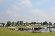 Camping de Maasterp