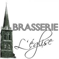 Brasserie L église, Macharen