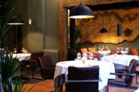 Restaurant de Poort van Megen